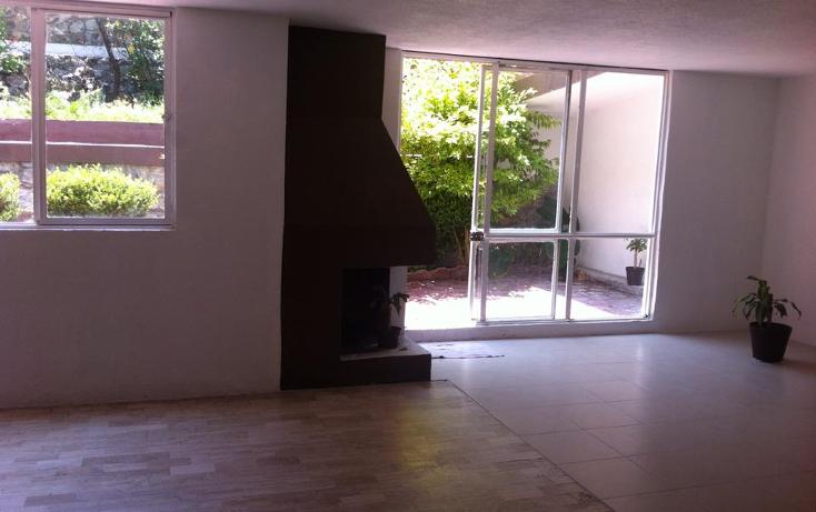 Foto de casa en renta en  , lomas san alfonso, puebla, puebla, 1353669 No. 01