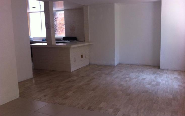 Foto de casa en renta en  , lomas san alfonso, puebla, puebla, 1353669 No. 02