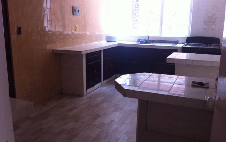 Foto de casa en renta en  , lomas san alfonso, puebla, puebla, 1353669 No. 03