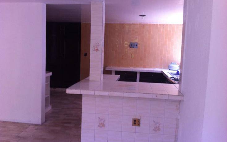 Foto de casa en renta en  , lomas san alfonso, puebla, puebla, 1353669 No. 04