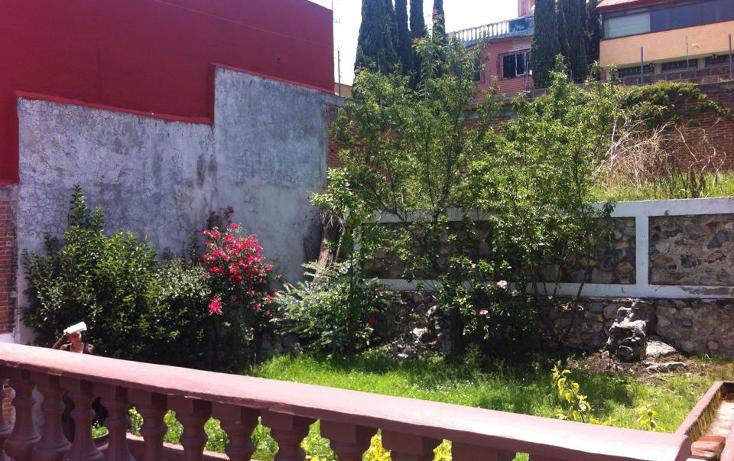 Foto de casa en renta en  , lomas san alfonso, puebla, puebla, 1353669 No. 06