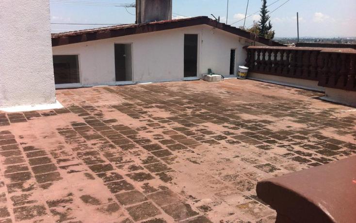 Foto de casa en renta en  , lomas san alfonso, puebla, puebla, 1353669 No. 08