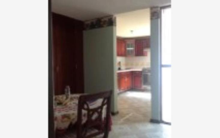 Foto de casa en venta en  , lomas san alfonso, puebla, puebla, 1621506 No. 01