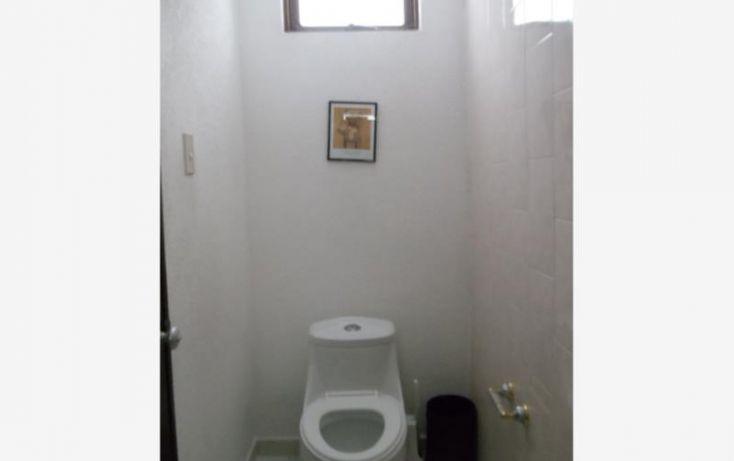 Foto de casa en venta en, lomas san alfonso, puebla, puebla, 1621506 no 02