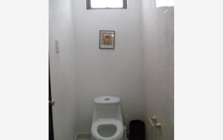 Foto de casa en venta en  , lomas san alfonso, puebla, puebla, 1621506 No. 02