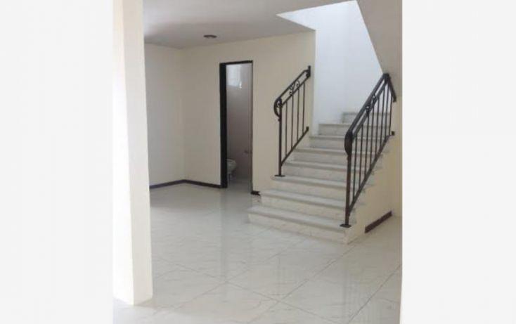 Foto de casa en venta en, lomas san alfonso, puebla, puebla, 1621506 no 03