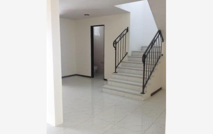 Foto de casa en venta en  , lomas san alfonso, puebla, puebla, 1621506 No. 03