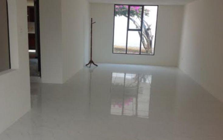 Foto de casa en venta en, lomas san alfonso, puebla, puebla, 1621506 no 04