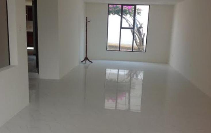 Foto de casa en venta en  , lomas san alfonso, puebla, puebla, 1621506 No. 04