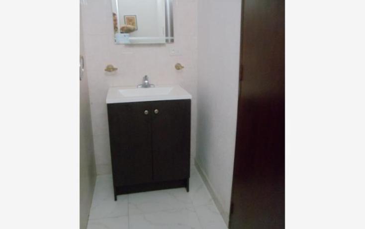 Foto de casa en venta en  , lomas san alfonso, puebla, puebla, 1621506 No. 05