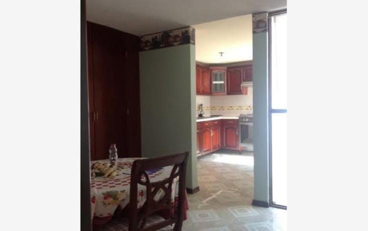 Foto de casa en venta en  , lomas san alfonso, puebla, puebla, 1621506 No. 06