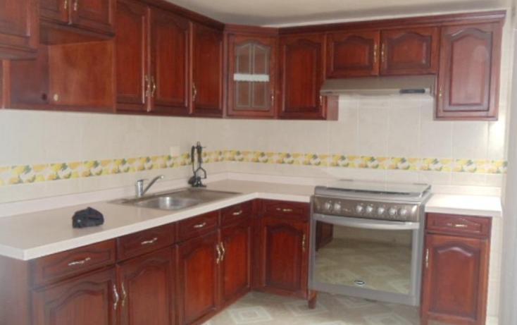 Foto de casa en venta en  , lomas san alfonso, puebla, puebla, 1621506 No. 07