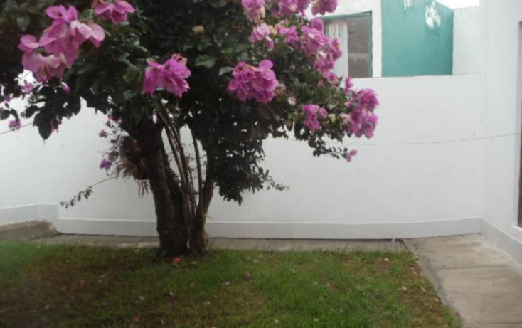 Foto de casa en venta en, lomas san alfonso, puebla, puebla, 1621506 no 08