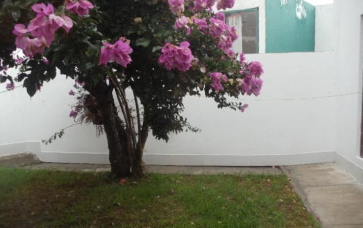 Foto de casa en venta en  , lomas san alfonso, puebla, puebla, 1621506 No. 08