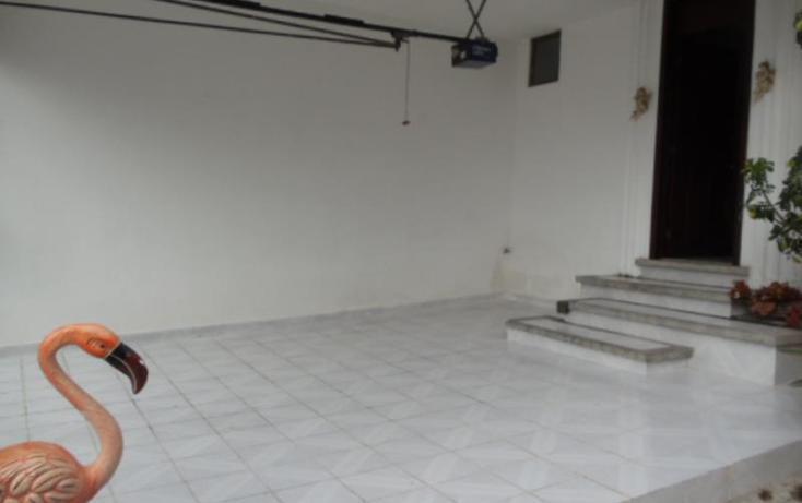 Foto de casa en venta en  , lomas san alfonso, puebla, puebla, 1621506 No. 09