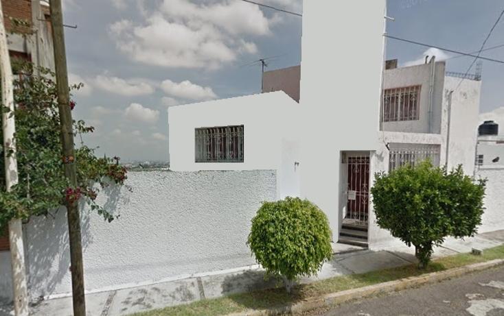 Foto de casa en venta en  , lomas san alfonso, puebla, puebla, 1939747 No. 03
