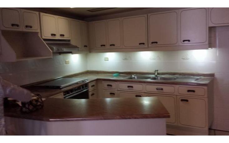 Foto de casa en venta en  , lomas san alfonso, puebla, puebla, 451166 No. 03