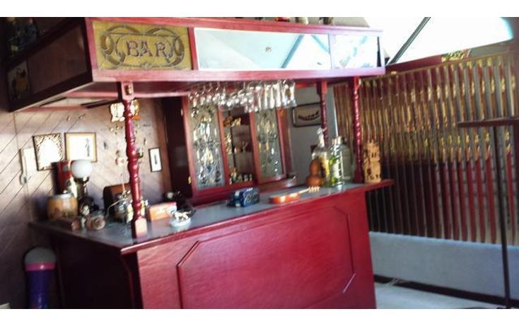 Foto de casa en venta en  , lomas san alfonso, puebla, puebla, 451166 No. 04