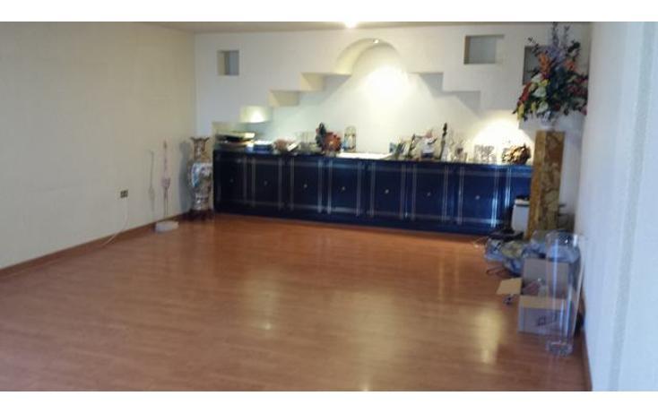 Foto de casa en venta en  , lomas san alfonso, puebla, puebla, 451166 No. 06