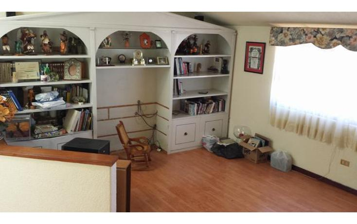 Foto de casa en venta en  , lomas san alfonso, puebla, puebla, 451166 No. 07