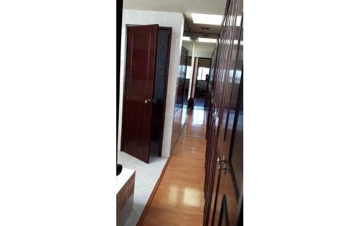 Foto de casa en venta en  , lomas san alfonso, puebla, puebla, 451166 No. 09