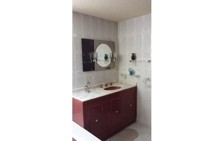 Foto de casa en venta en  , lomas san alfonso, puebla, puebla, 451166 No. 10