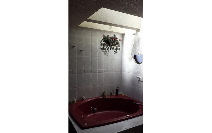 Foto de casa en venta en  , lomas san alfonso, puebla, puebla, 451166 No. 11