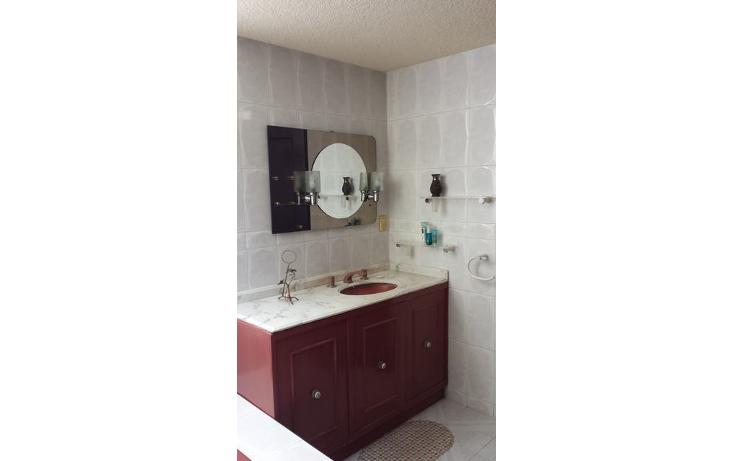 Foto de casa en venta en  , lomas san alfonso, puebla, puebla, 451166 No. 14