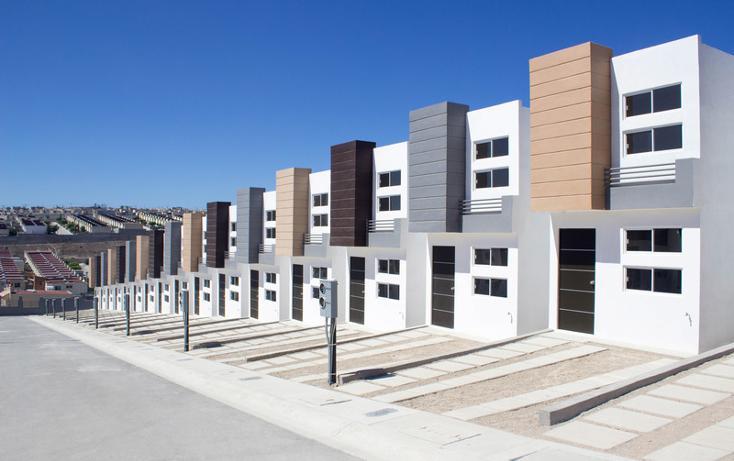 Foto de casa en venta en lomas santa fe residencial , lomas tijuana, tijuana, baja california, 1448627 No. 01