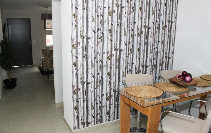 Foto de casa en venta en lomas santa fe residencial , lomas tijuana, tijuana, baja california, 1448627 No. 03