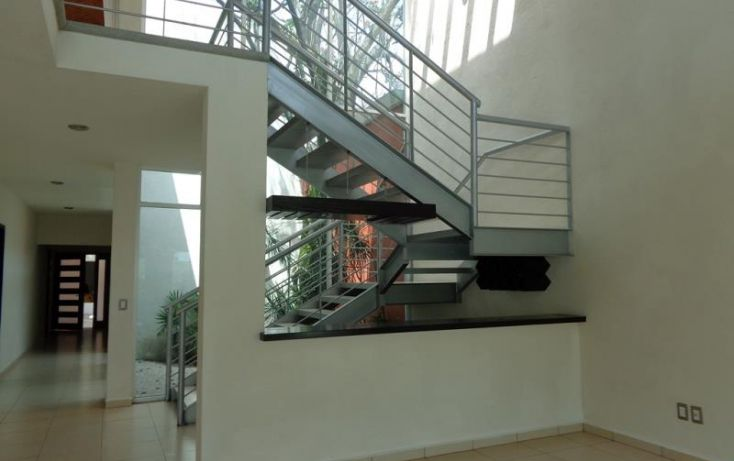 Foto de casa en venta en lomas selva, lomas de la selva norte, cuernavaca, morelos, 1328993 no 09