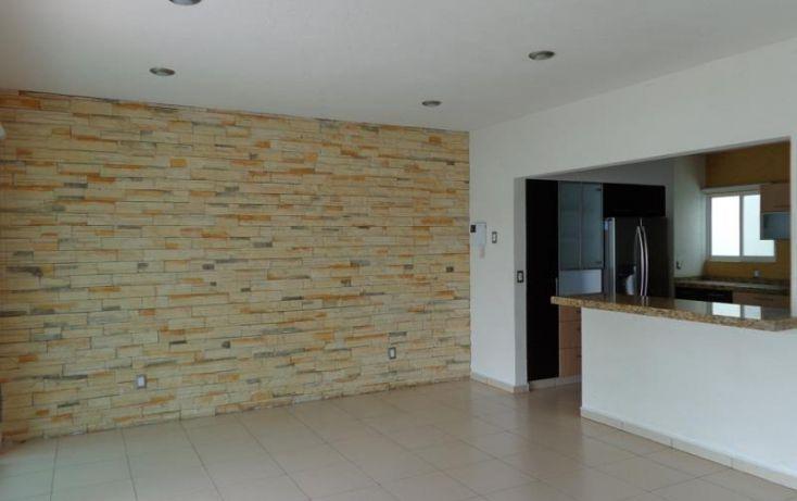 Foto de casa en venta en lomas selva, lomas de la selva norte, cuernavaca, morelos, 1328993 no 10