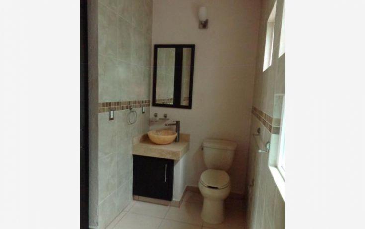 Foto de casa en venta en lomas selva, lomas de la selva norte, cuernavaca, morelos, 1328993 no 14