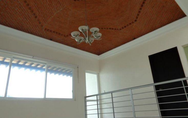 Foto de casa en venta en lomas selva, lomas de la selva norte, cuernavaca, morelos, 1328993 no 15