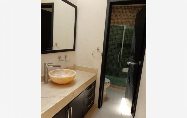 Foto de casa en venta en lomas selva, lomas de la selva norte, cuernavaca, morelos, 1328993 no 19