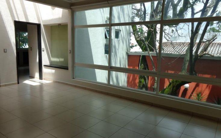 Foto de casa en venta en lomas selva, lomas de la selva norte, cuernavaca, morelos, 1328993 no 20