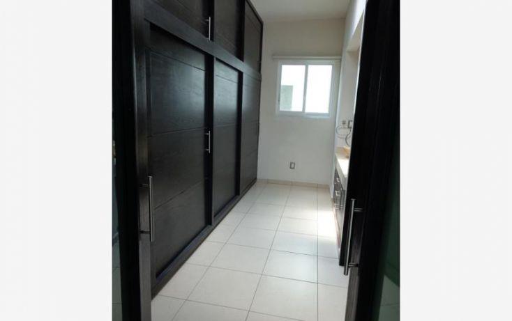 Foto de casa en venta en lomas selva, lomas de la selva norte, cuernavaca, morelos, 1328993 no 21