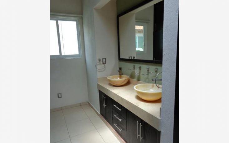Foto de casa en venta en lomas selva, lomas de la selva norte, cuernavaca, morelos, 1328993 no 27