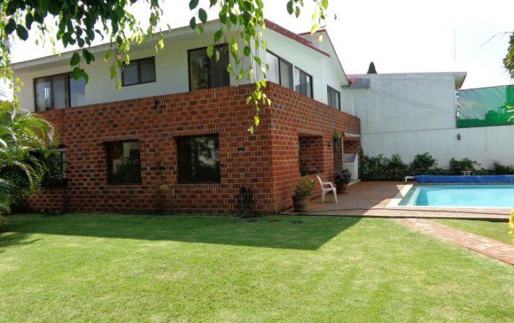 Foto de casa en venta en lomas tetela, lomas de tetela, cuernavaca, morelos, 1473607 no 01