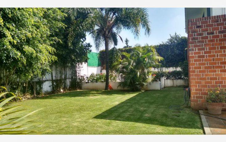 Foto de casa en venta en lomas tetela, lomas de tetela, cuernavaca, morelos, 1473607 no 02