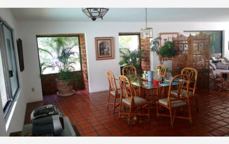 Foto de casa en venta en lomas tetela, lomas de tetela, cuernavaca, morelos, 1473607 no 03
