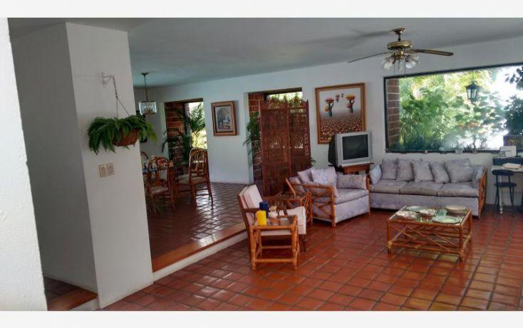 Foto de casa en venta en lomas tetela, lomas de tetela, cuernavaca, morelos, 1473607 no 04
