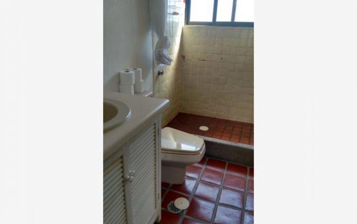 Foto de casa en venta en lomas tetela, lomas de tetela, cuernavaca, morelos, 1473607 no 07