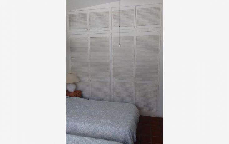 Foto de casa en venta en lomas tetela, lomas de tetela, cuernavaca, morelos, 1473607 no 08