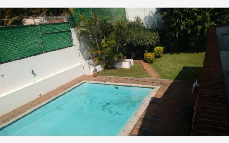 Foto de casa en venta en lomas tetela, lomas de tetela, cuernavaca, morelos, 1473607 no 11
