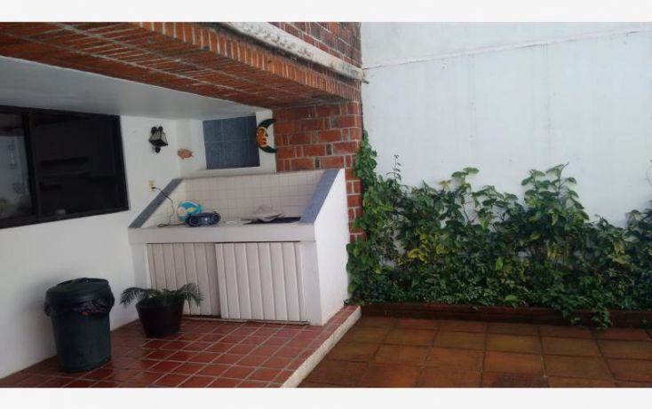 Foto de casa en venta en lomas tetela, lomas de tetela, cuernavaca, morelos, 1473607 no 12