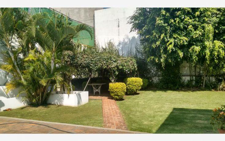 Foto de casa en venta en lomas tetela, lomas de tetela, cuernavaca, morelos, 1473607 no 14