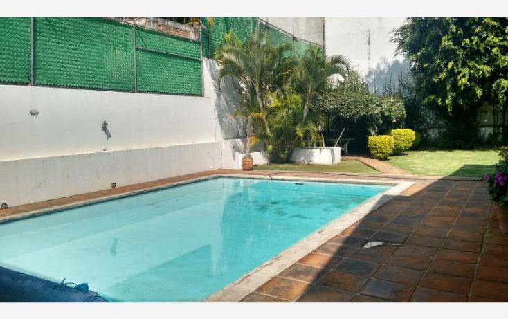 Foto de casa en venta en lomas tetela, lomas de tetela, cuernavaca, morelos, 1473607 no 16