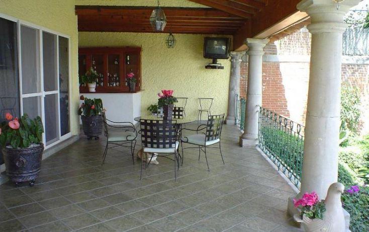 Foto de casa en venta en lomas tetela, lomas de tetela, cuernavaca, morelos, 1581168 no 03