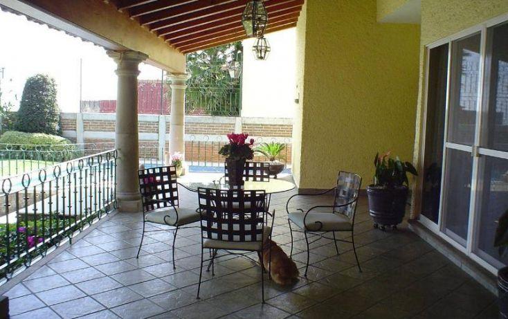 Foto de casa en venta en lomas tetela, lomas de tetela, cuernavaca, morelos, 1581168 no 04